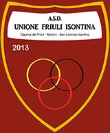 Unione Friuli Isontina Calcio
